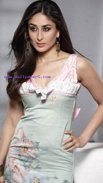 Kareena kapoor 34 ,wide,wallpapers,images,pictute,photos