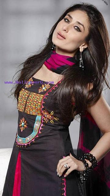 Kareena kapoor 36 ,wide,wallpapers,images,pictute,photos