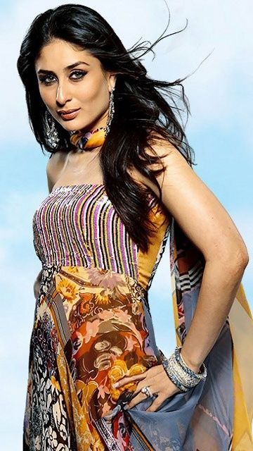 Kareena kapoor 35 ,wide,wallpapers,images,pictute,photos
