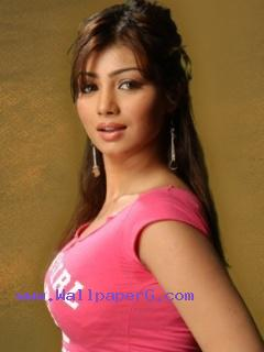 Ayesha takiya 11 ,wide,wallpapers,images,pictute,photos