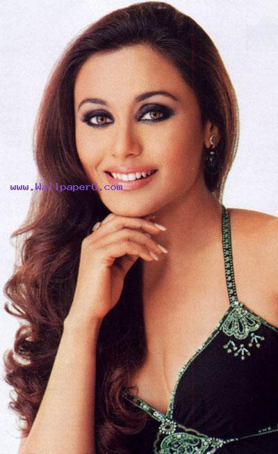 Rani mukherjee 08 ,wide,wallpapers,images,pictute,photos