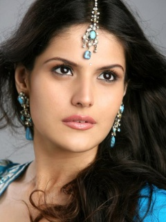 Zarin khan ,wide,wallpapers,images,pictute,photos