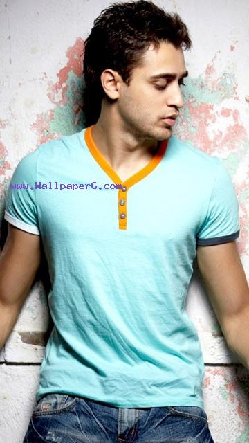 Imran khan ,wide,wallpapers,images,pictute,photos