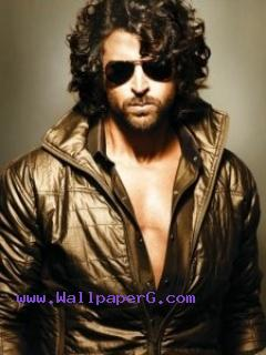 Hrithik roshan ,wide,wallpapers,images,pictute,photos
