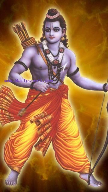 Shri ram ,wide,wallpapers,images,pictute,photos