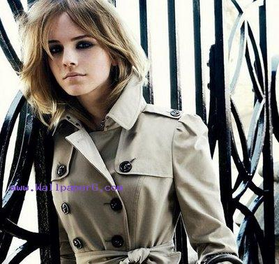 Emma watson 00 ,wide,wallpapers,images,pictute,photos