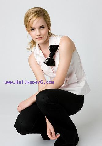 Emma watson 01 ,wide,wallpapers,images,pictute,photos