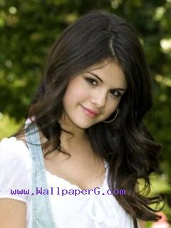 Selena gomez ,wide,wallpapers,images,pictute,photos