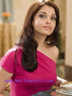 Aishwarya rai 20 ,wide,wallpapers,images,pictute,photos