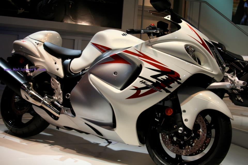 Hayabusa a.k.a suzuki gxr 1300 ,wide,wallpapers,images,pictute,photos