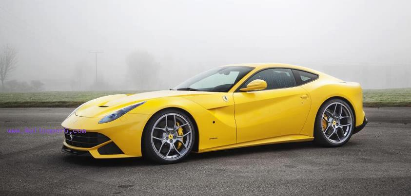 Ferrari f12 berlinetta, 2012 ,wide,wallpapers,images,pictute,photos
