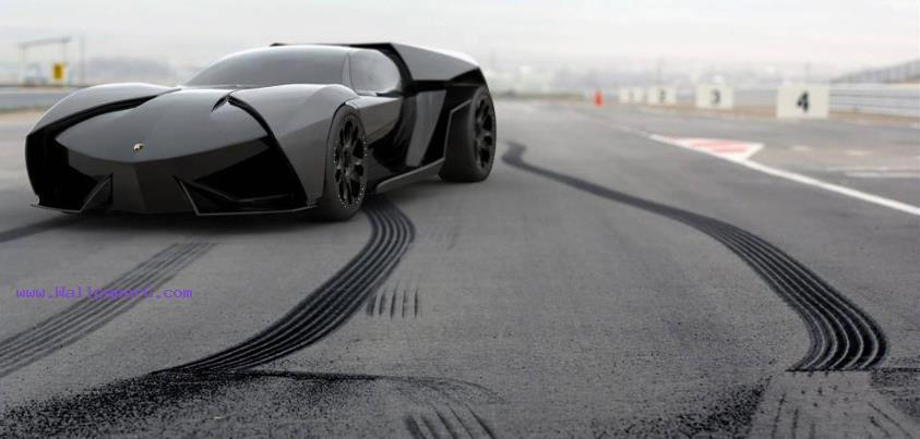 Lamborghini ankonian, 2012 ,wide,wallpapers,images,pictute,photos