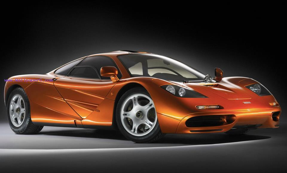 Mclaren f1 ,wide,wallpapers,images,pictute,photos