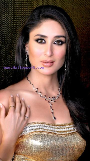 Kareena kapoor 39 ,wide,wallpapers,images,pictute,photos