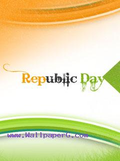 Republic day ,wide,wallpapers,images,pictute,photos
