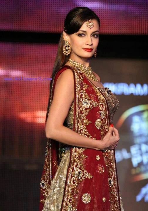 Diya mirza 01 ,wide,wallpapers,images,pictute,photos