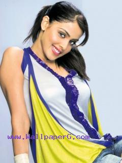 Genelia d souza 04 ,wide,wallpapers,images,pictute,photos