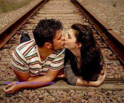 Touching love story ,wide,wallpapers,images,pictute,photos