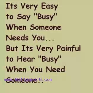 Image of: Inspirational Quotes Download Busy Heart Touching Love Quote Wallpaperg Download Busy Heart Touching Love Quotemobile Version