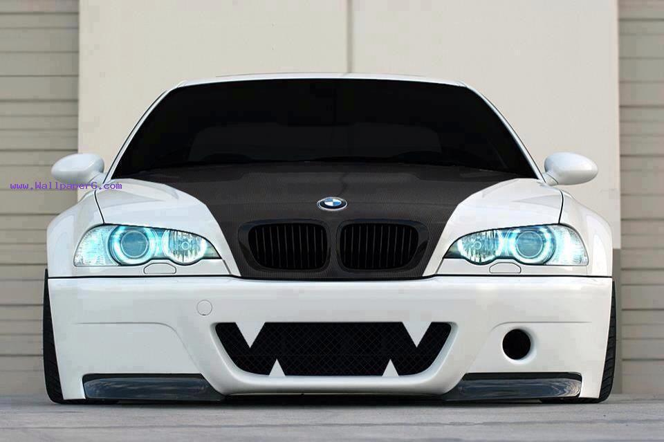 Cool bmw ,wide,wallpapers,images,pictute,photos