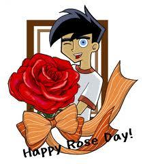 7 feb rose day