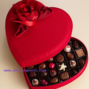 Chocolate day ,wide,wallpapers,images,pictute,photos