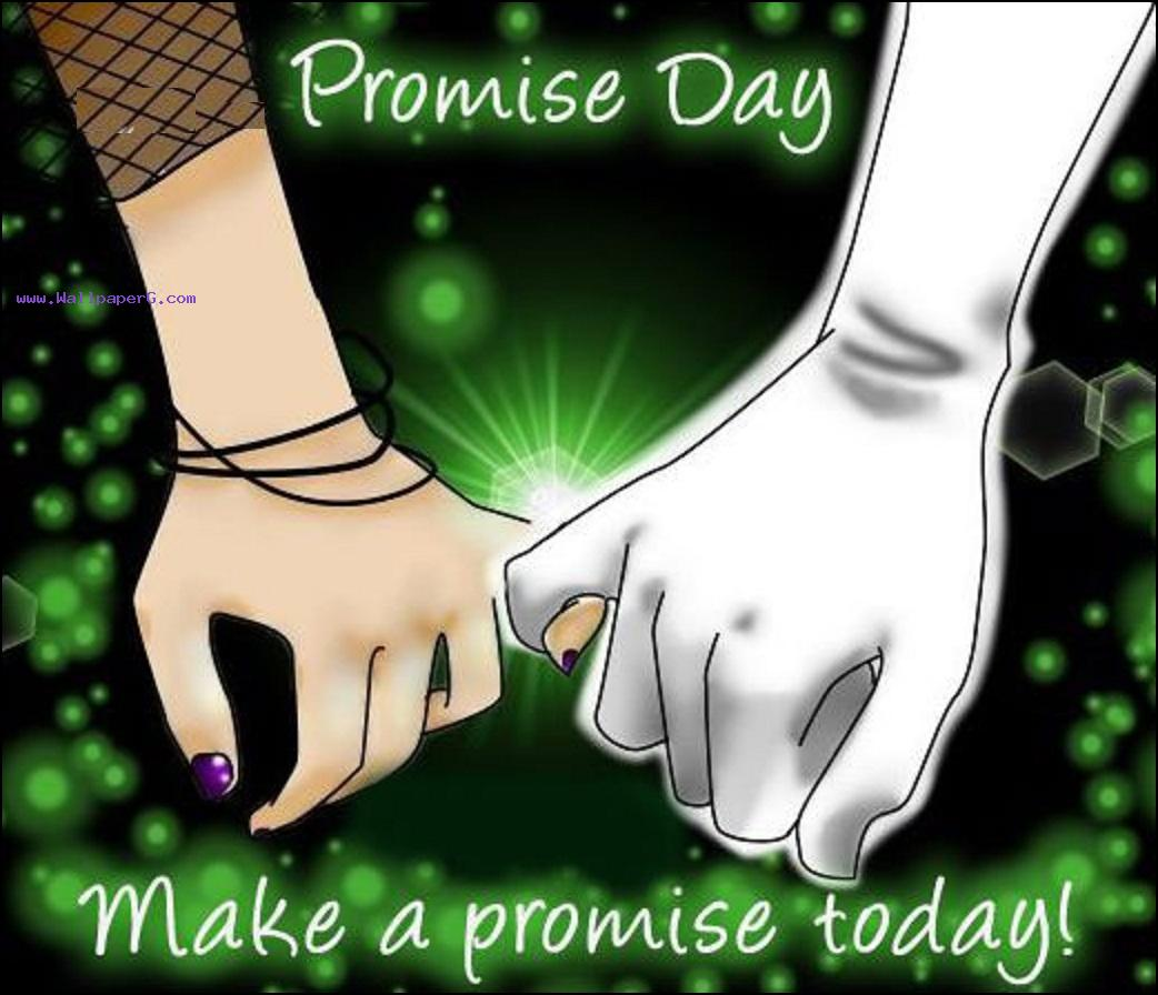 Happy promise day ,wide,wallpapers,images,pictute,photos