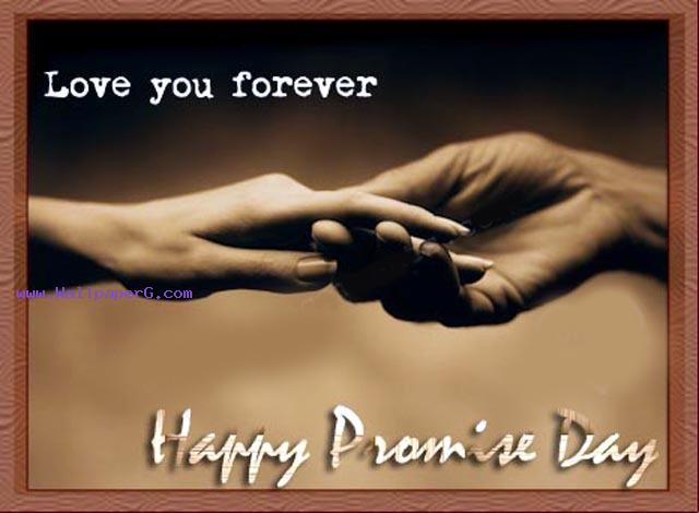 Its a promise ,wide,wallpapers,images,pictute,photos