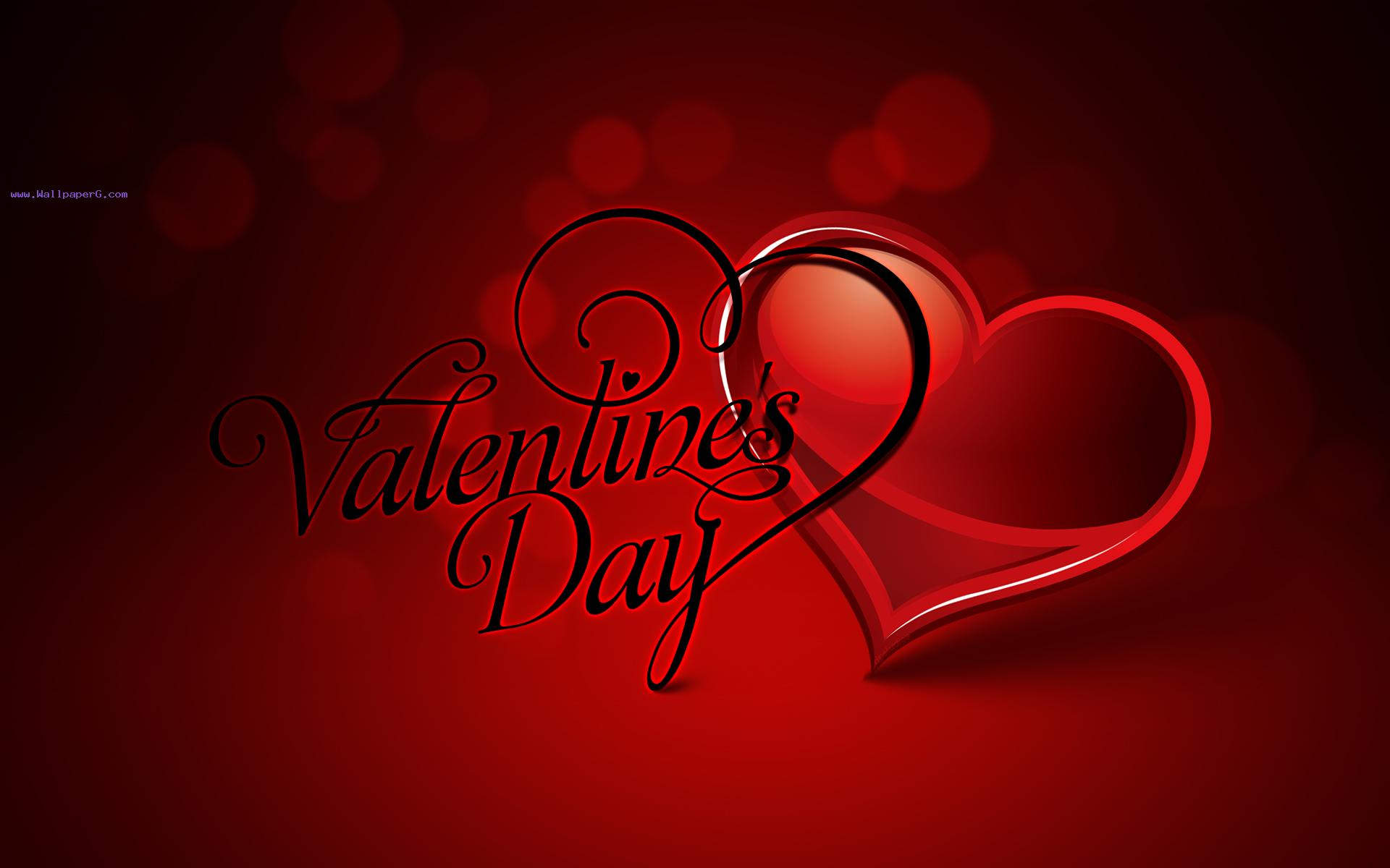 Happy valentine day ,wide,wallpapers,images,pictute,photos