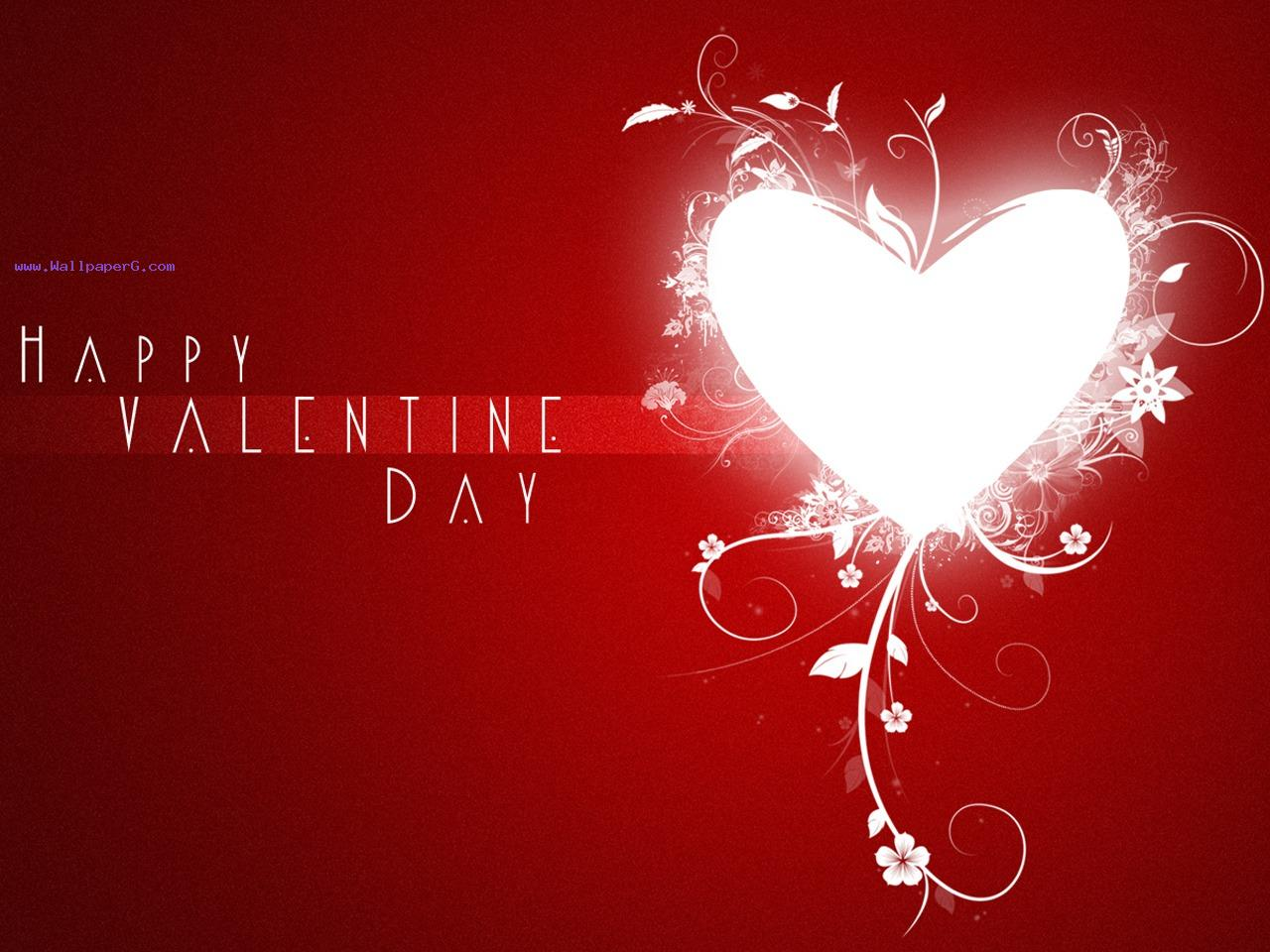 Valentines day 00 ,wide,wallpapers,images,pictute,photos
