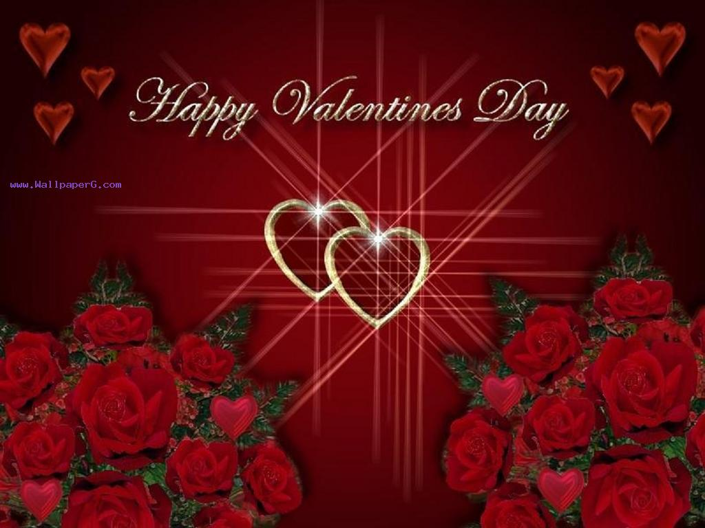 Valentines day 01 ,wide,wallpapers,images,pictute,photos
