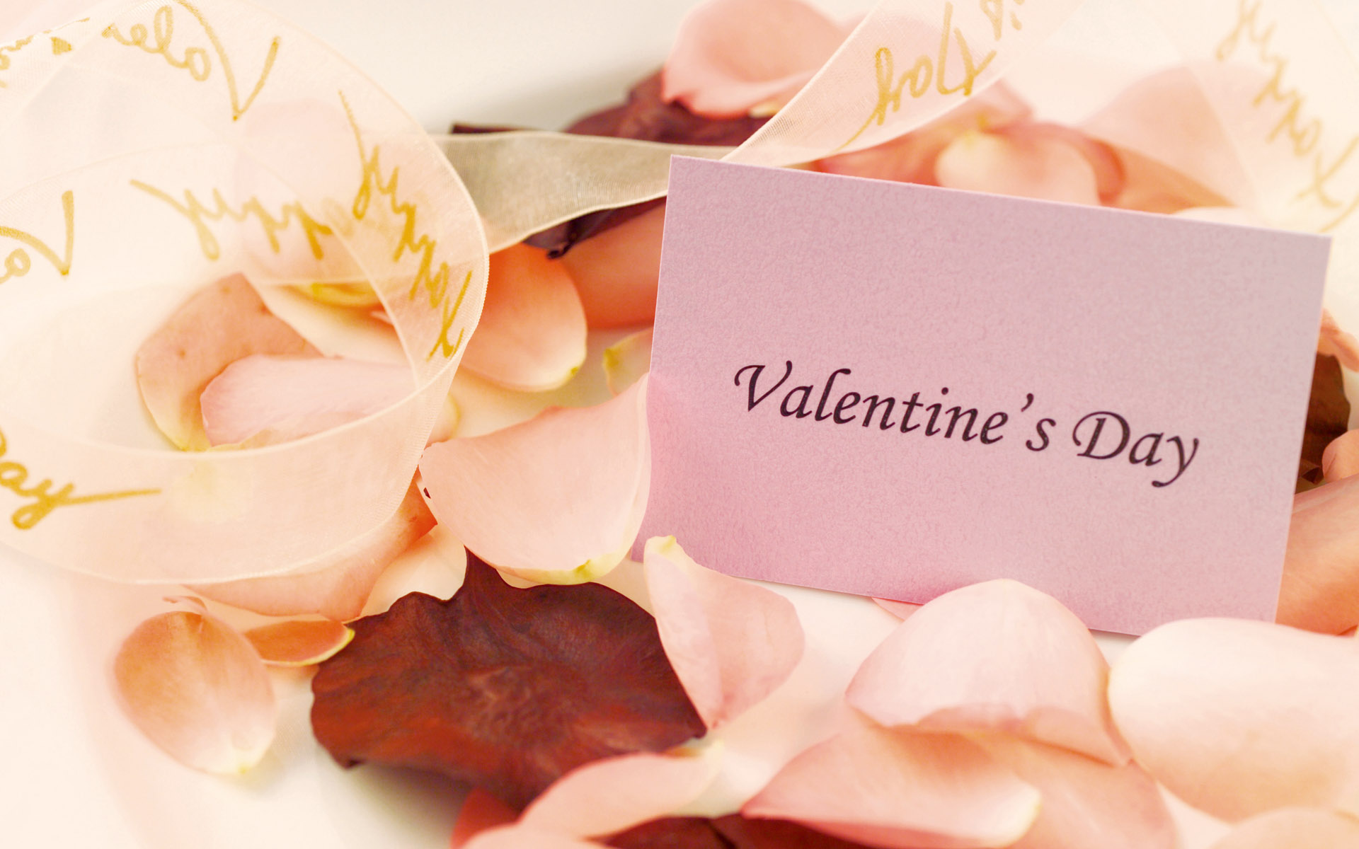 Valentines day 03 ,wide,wallpapers,images,pictute,photos