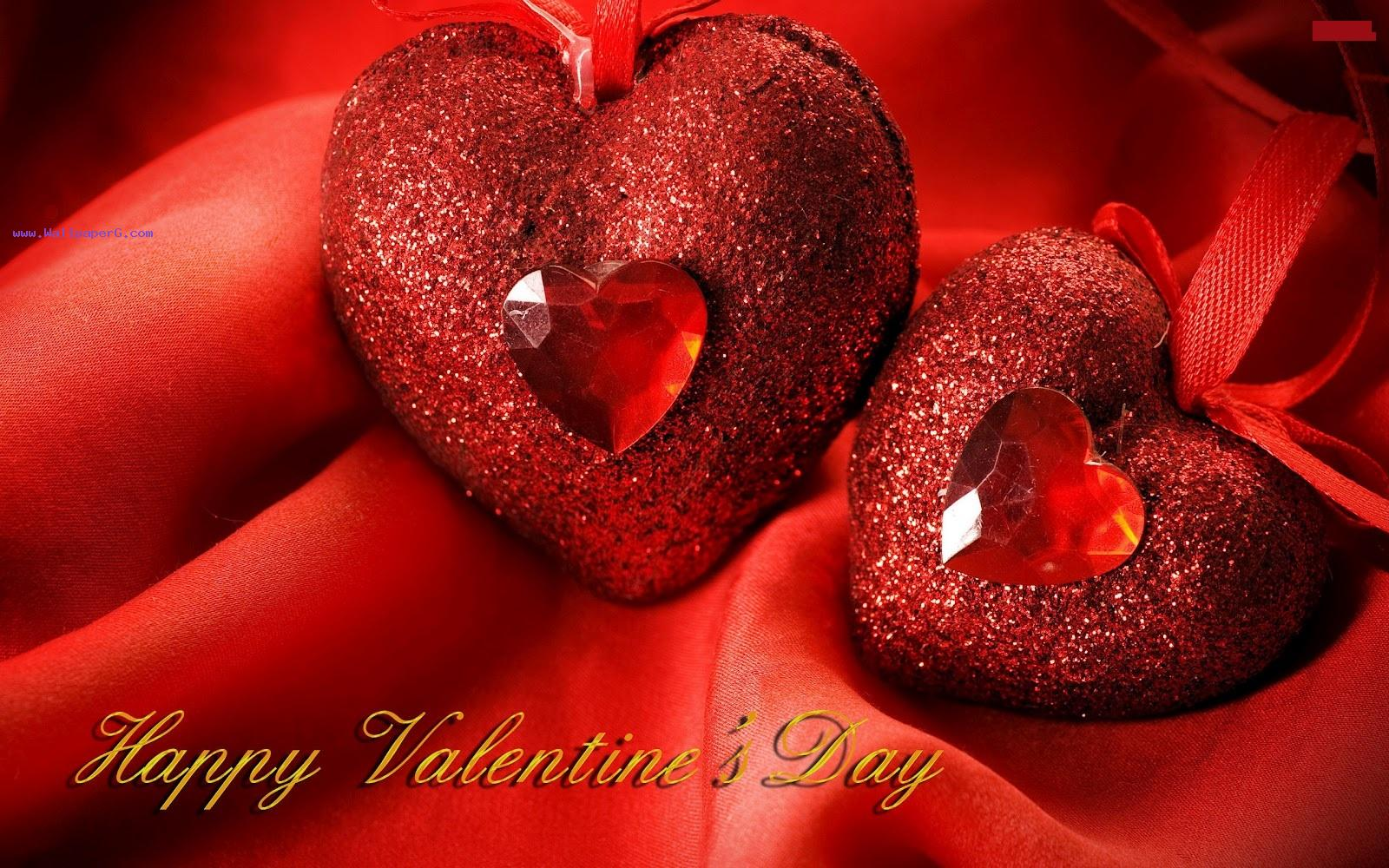 Valentines day 04 ,wide,wallpapers,images,pictute,photos