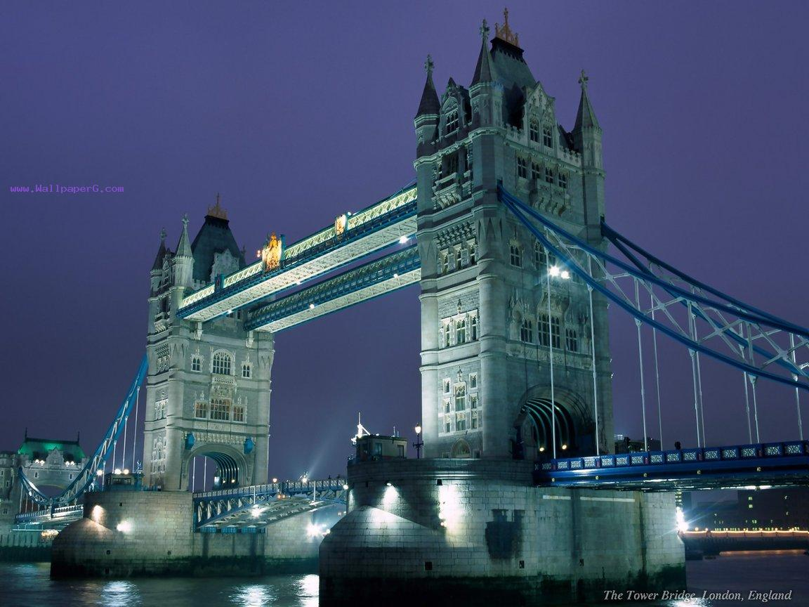 The tower bridge, london ,wide,wallpapers,images,pictute,photos