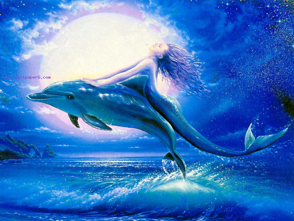 Mermaid heaven ,wide,wallpapers,images,pictute,photos