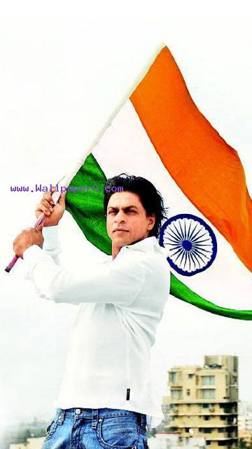 Happy republic day ,wide,wallpapers,images,pictute,photos