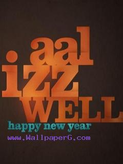 All is well ,wide,wallpapers,images,pictute,photos