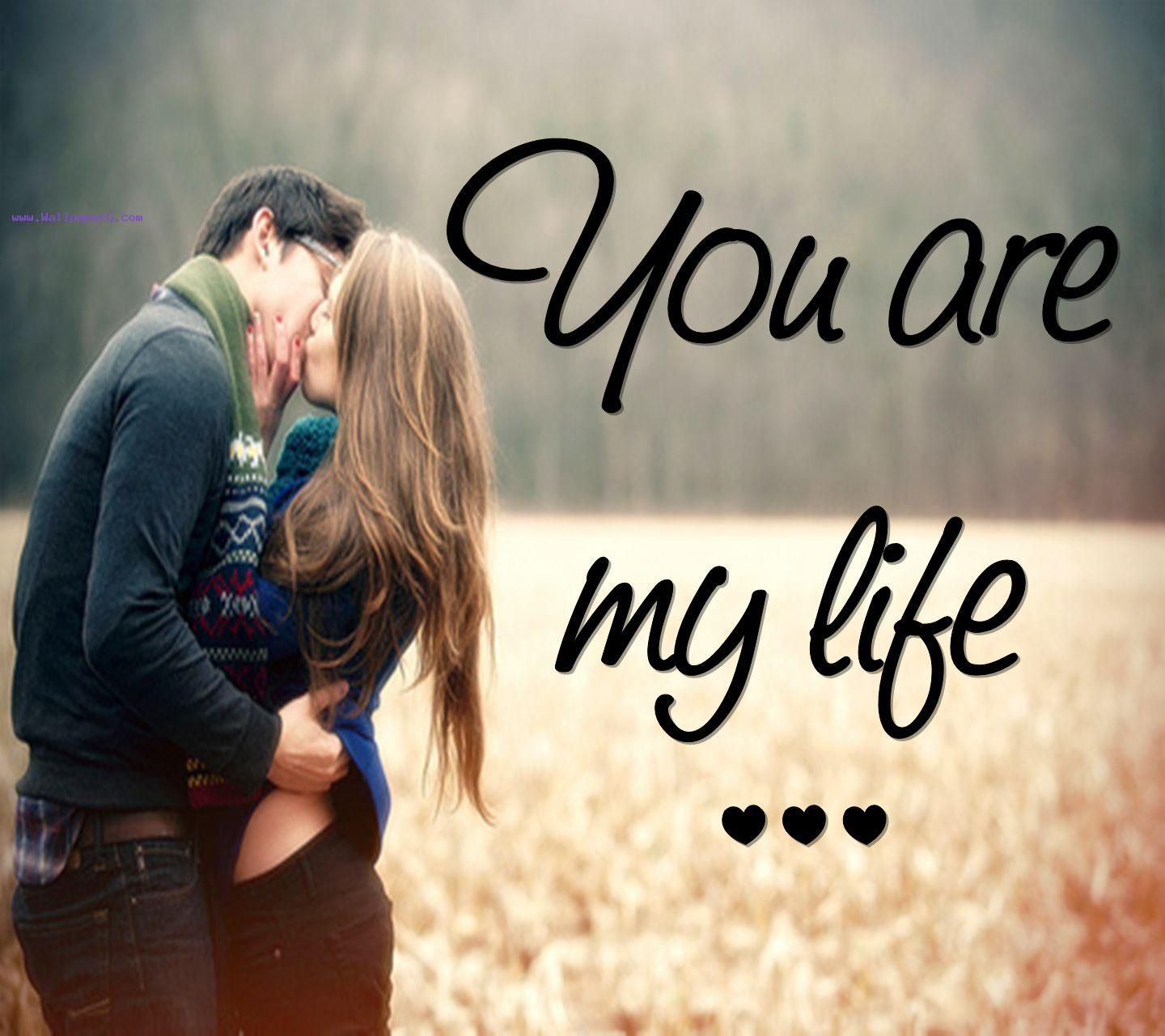 My life my love ,wide,wallpapers,images,pictute,photos