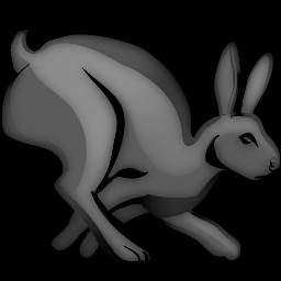 Lepus ,wide,wallpapers,images,pictute,photos