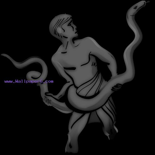 Ophiuchus ,wide,wallpapers,images,pictute,photos