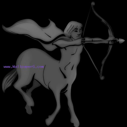 Sagittarius ,wide,wallpapers,images,pictute,photos