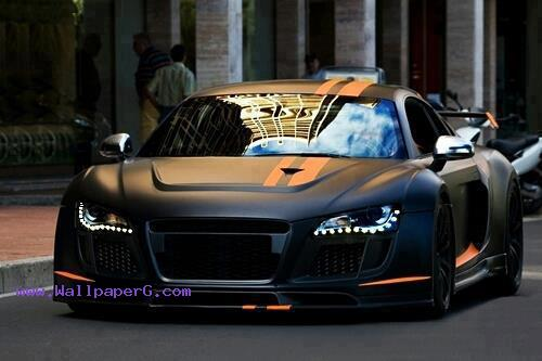 Audi r8 ,wide,wallpapers,images,pictute,photos