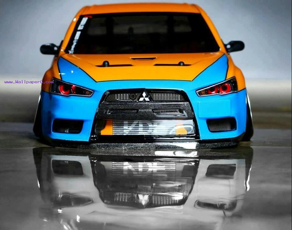 Evo ,wide,wallpapers,images,pictute,photos