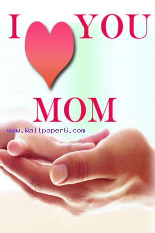 Happy mothers day ,wide,wallpapers,images,pictute,photos