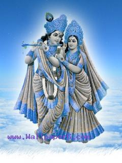Jai shri radhe krishna. ,wide,wallpapers,images,pictute,photos