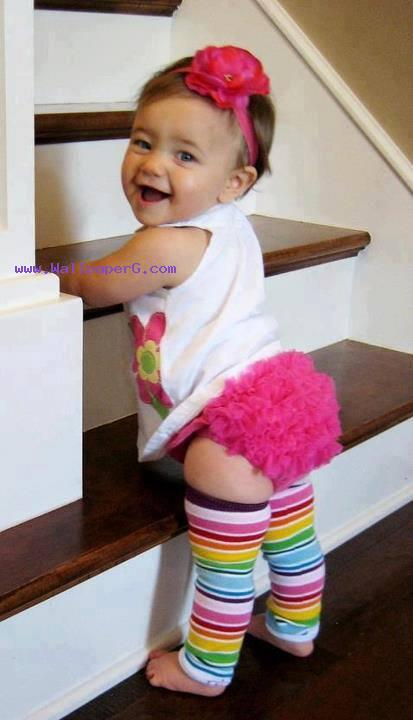 Baby girl ,wide,wallpapers,images,pictute,photos