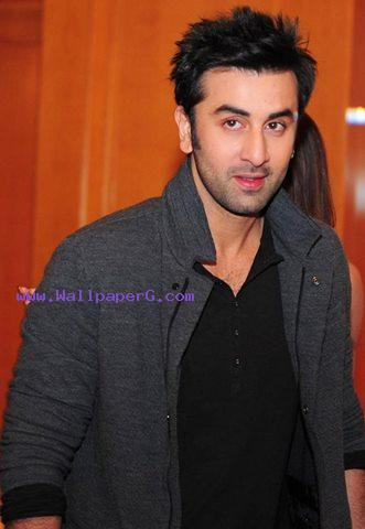 Ranbir kapoor ,wide,wallpapers,images,pictute,photos