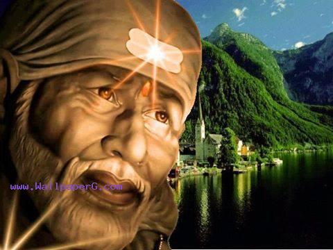 Mere sai mere sai ,wide,wallpapers,images,pictute,photos