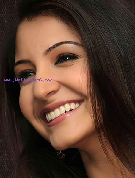 Anushka sharma 02 ,wide,wallpapers,images,pictute,photos
