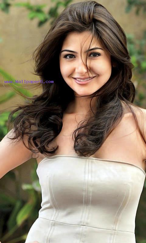 Anushka sharma 05 ,wide,wallpapers,images,pictute,photos